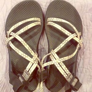 Chacos Women's size 7